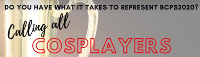 Cosplay Header.jpg