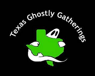 logo 600_183620132.jpeg