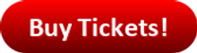 button_buy-tickets.png