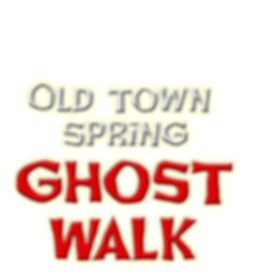 old town spring.png