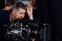 Christian Rau Camera