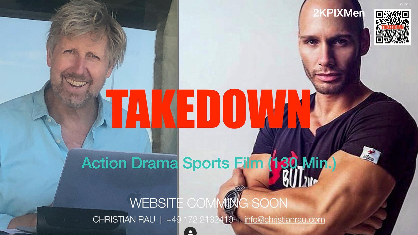Takedown web commin soon.jpg