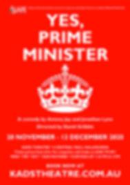 YPM Poster.jpg