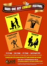 KADS One Act Festival Flyer 2.jpg