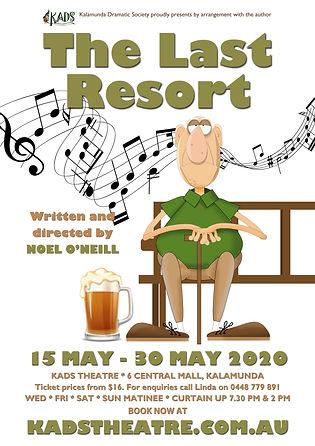 Last Resort Poster.jpg