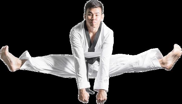 225-2257530_man-karate-kicking-taekwondo