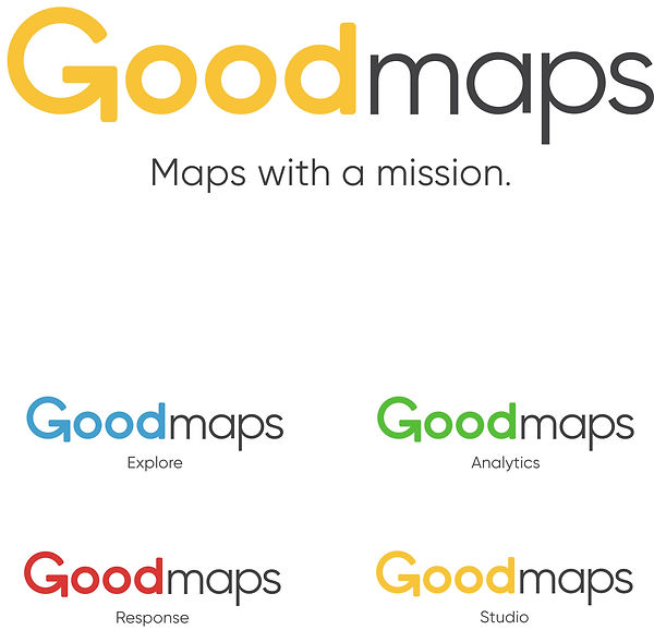 GoodMaps_logos.jpg