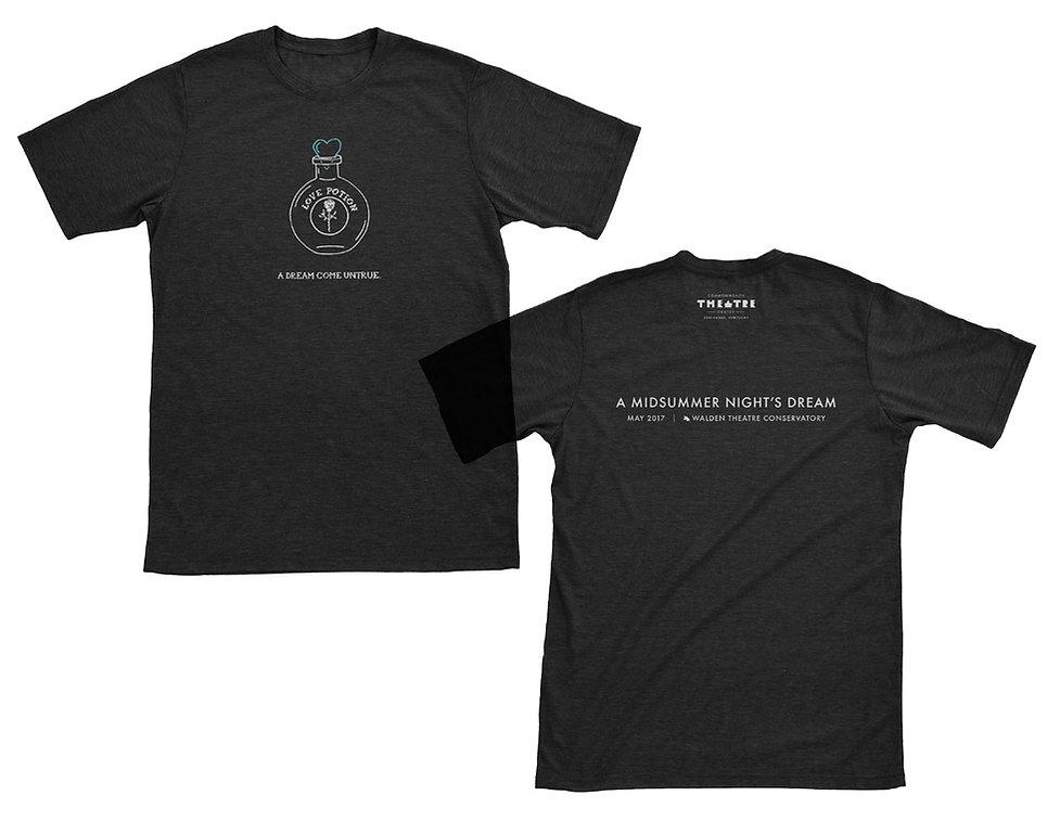 CTC-Shirt_2.jpg
