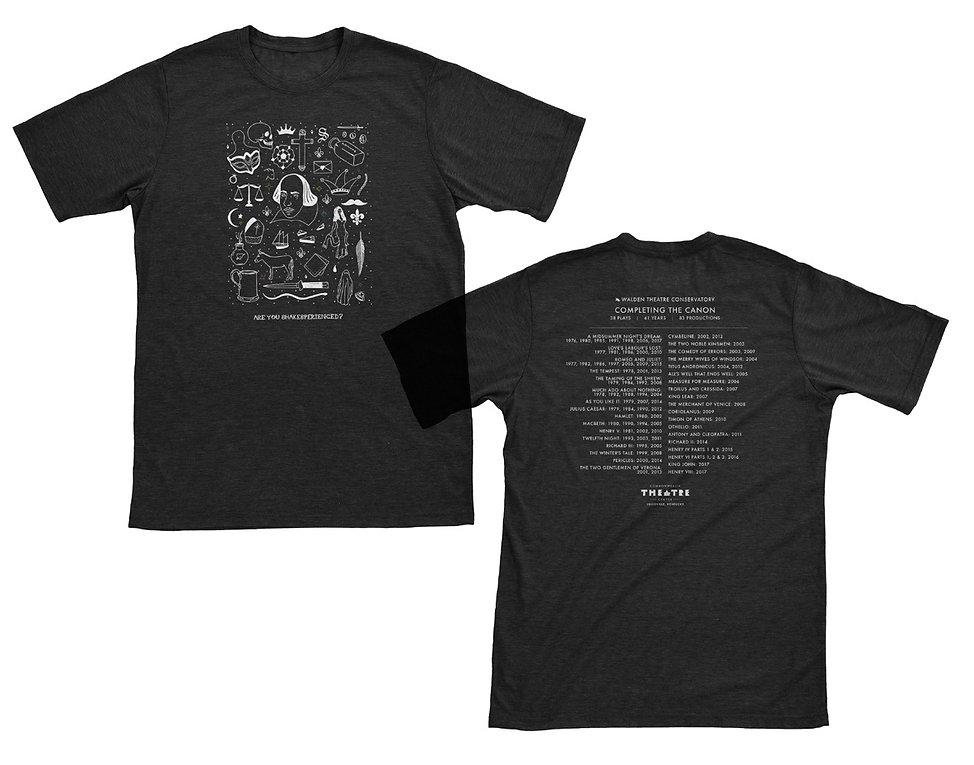 CTC-Shirt_1.jpg