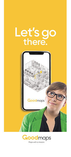 GoodMaps_Brand Design4.jpg