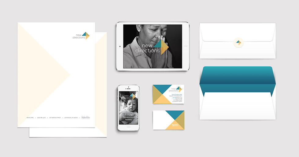 ND_Branding Identity Mock-Up.jpg