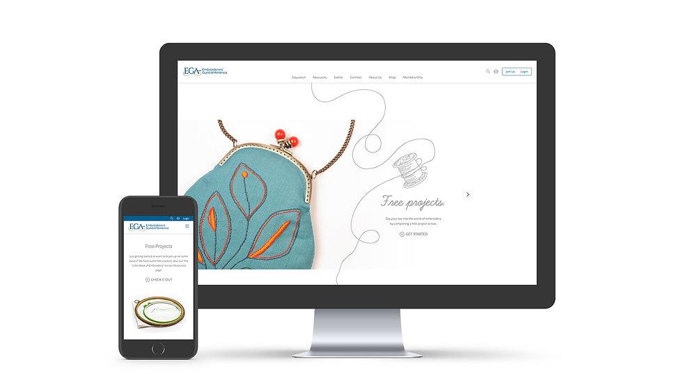 EGA Web Display.jpg