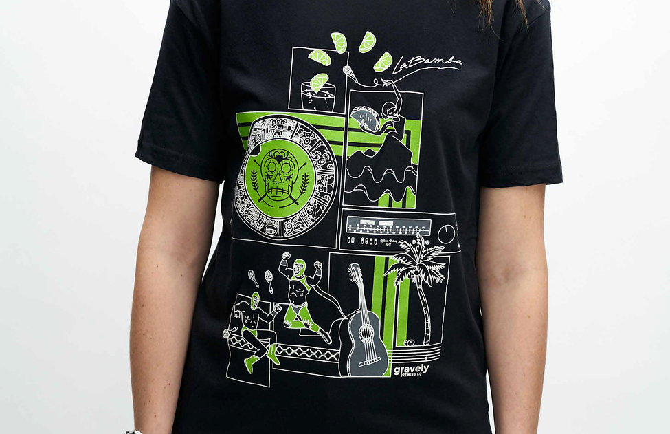GravelyShirts-2.jpg