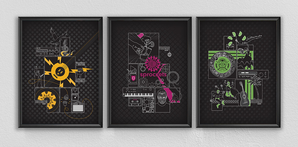 18x24Posters_3Up.jpg