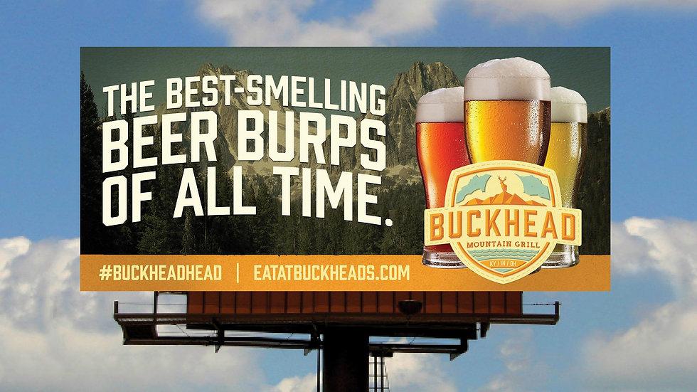Buckhead-Ads-Shot-13-1920x1080.jpg