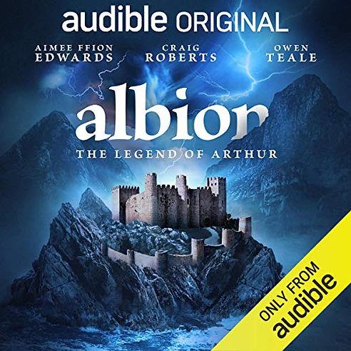 Albion: The Legend of Arthur.jpg