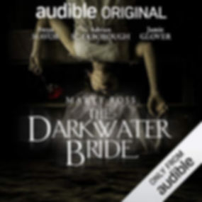 Artwork for The Darkwater Bride