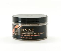 Ceres Bath Salts