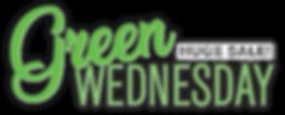 Green Wednesday header.png