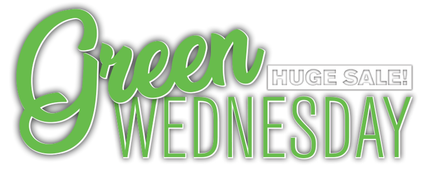Green Wednesday header.png