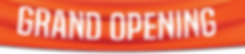 Grand Opening_banner.png