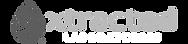logo-white-nodash-lg_edited.png