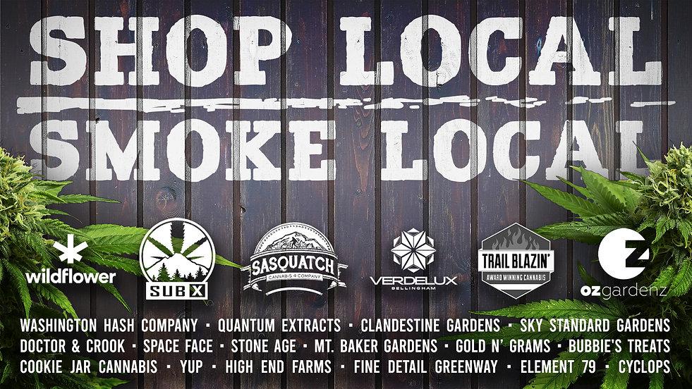 Smoke Local Screen.jpg