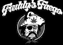 FreddyFullLogo_edited.png