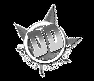 double delicious_clr logo.png