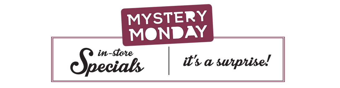 mystery-monday.png