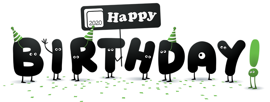 2020_happy_birthday.png