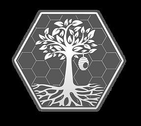 Honey Tree.png