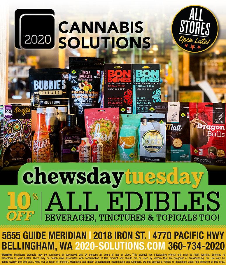 Chewsday Tuesday Text.jpg