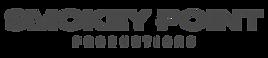 nav-logo-2_edited.png
