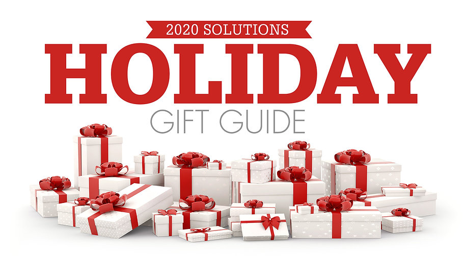holiday gift guide_2018.jpg