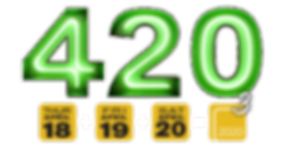 420 sale.png