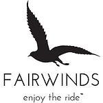 FairwindsLogo_tag.jpg