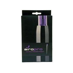 Airopro Vaporizer