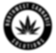 NWCS_logo.png