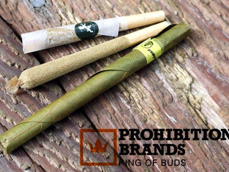 What do Mary Poppins and Prerolls have in common?
