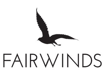 Fairwinds Logo.png