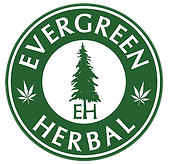 evergreen-herbal_clr.png