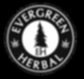Evergreen Herbal Logo.png