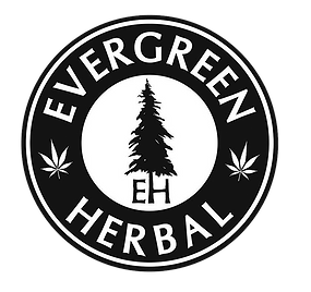 Evergreen Herbal Logo.png