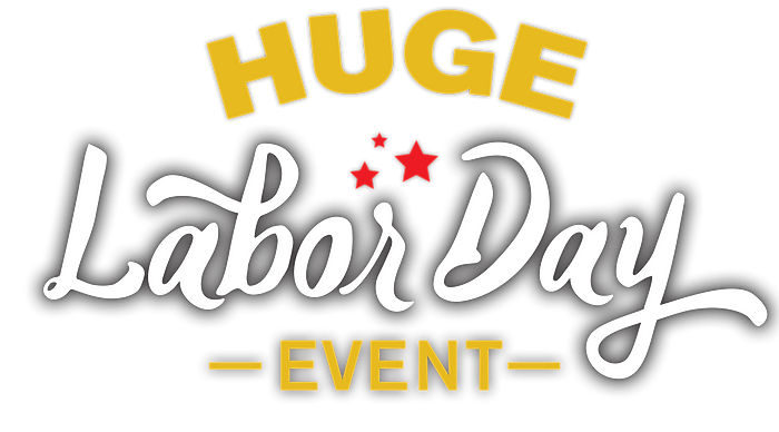 Labor Day_2018_web.png