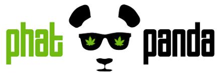 phat-panda_clr.png
