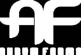 aurum_farms_logo-06.png