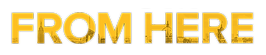 FROM HERE_logo.png