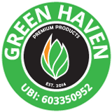 Green Haven.png