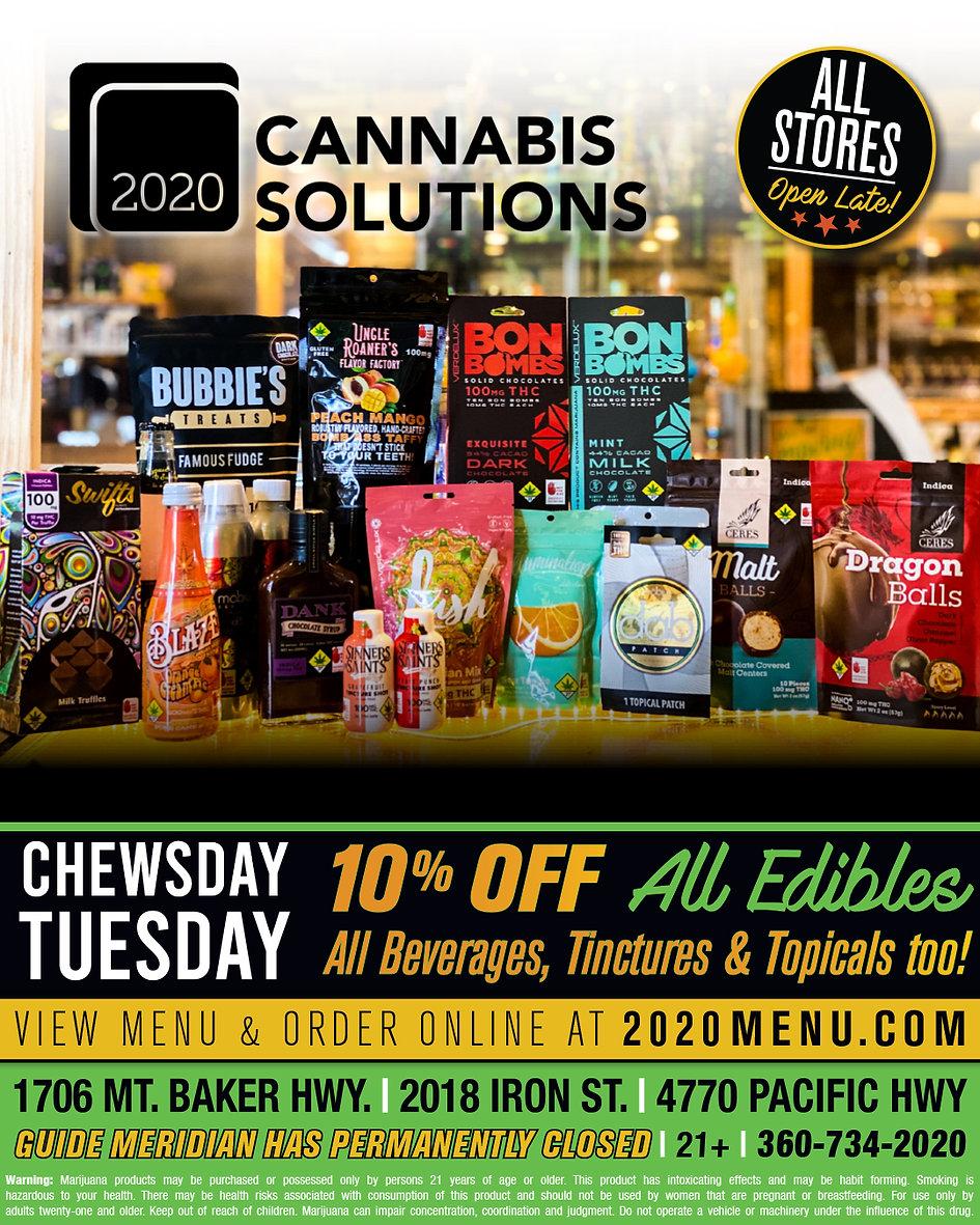 Chewsday Tuesday 2.jpg